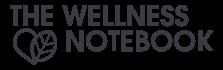 The Wellness Notebook