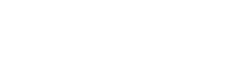 The Wellness Notebook